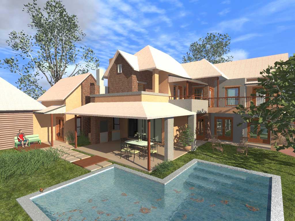 house-plan-10
