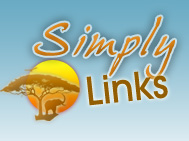 A free directory of websites and articles / press releases for and by South African businesses
